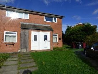 Stone Hill Drive, Sunny Bower, Blackburn Bb1