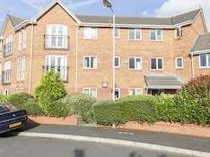 Greetland Drive, Blackley, Greater Manchester M9