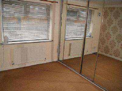 Holystone Close - Gas Central Heating