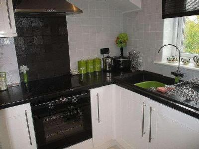 Flat to rent, Cromwell Court