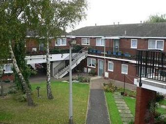 Hallam Court, Broad Water, Bolton-upon-dearne, Rotherham S63