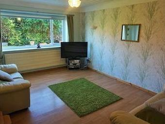 Springwell Road, Bootle L20