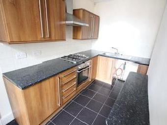 Knowsley Road, Bootle L20 - Modern