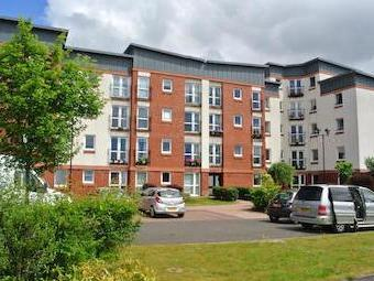 Kings Ferry Court, Station Road, Renfrew Pa4