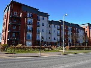 Station Road, Braehead, Renfrew Pa4