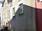Church Lane, Brecon Ld3 - Unfurnished
