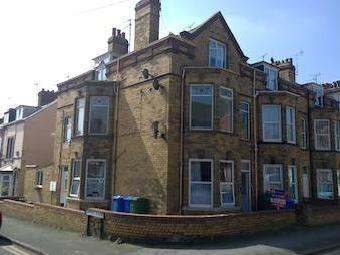 Richmond Street, Bridlington Yo15