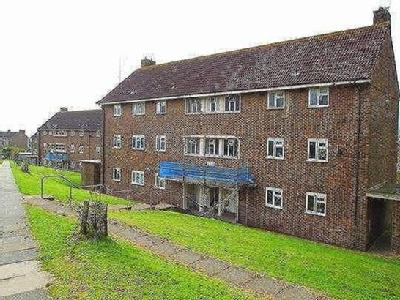 Flat for sale, Stephens Road