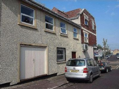 Flat for sale, Weight Road - No Chain