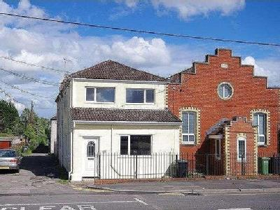 Gloucester Road, Patchway, Bristol, Bs34