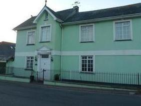 Greenover Road, Brixham Tq5