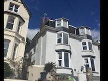 Higher Manor Road, Brixham Tq5