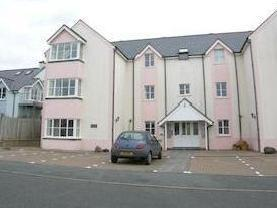 Puffin Way, Haverfordwest, Pembrokeshire Sa62