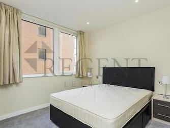 High Street, Bromley Br1 - En Suite
