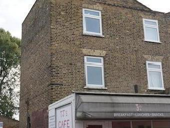 College Road, Bromley Br1