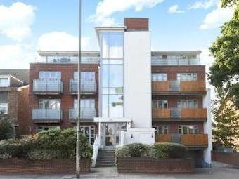 Ardleigh Court Road, Bromley Br1