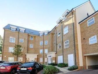 Shoreditch House, Wells View Drive, Bromley Br2