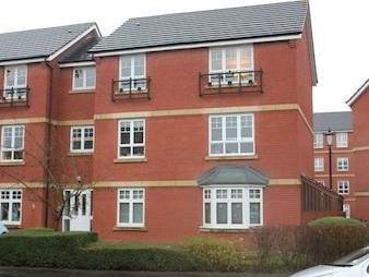 St. Peters Close, Bromsgrove B61