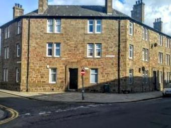 King Street, Broughty Ferry, Dundee, Dd5