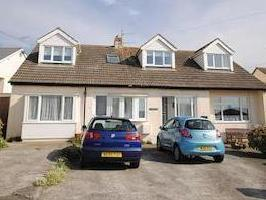 The Rotherwood, Bude, Cornwall Ex23