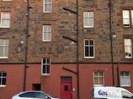 Campbeltown Bedroom Flat, Campbeltown Pa28