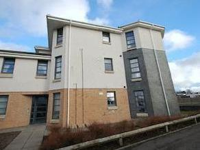 Shieldhill Court, Carluke Ml8
