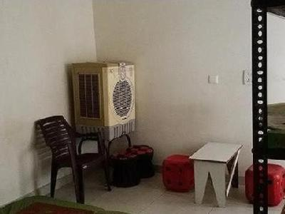 Mohali, Chandigarh - Furnished
