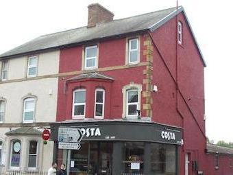 Fore Street, Chard Ta20 - Refurbished