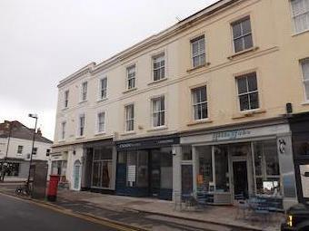 Great Norwood Street, Cheltenham Gl50