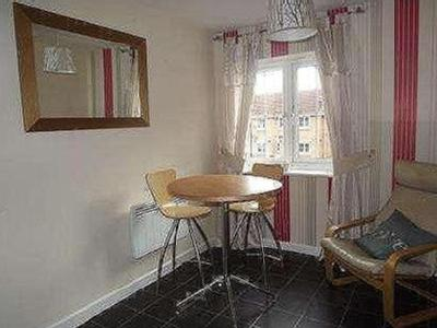 Flat for sale, Archdale Close