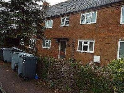 Orchard Way, Middle Barton, Chipping Norton, Oxfordshire, Ox7