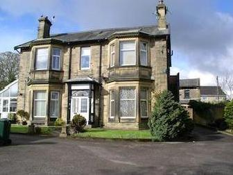 Lane End, Clayton, Bradford Bd14