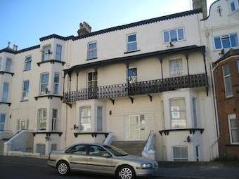 Sweyn Road, Cliftonville, Margate Ct9