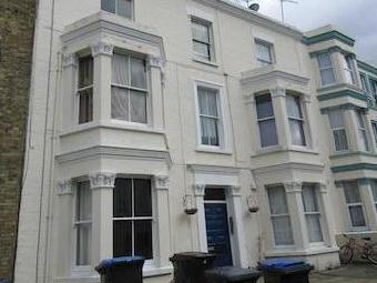 Gordon Road, Cliftonville, Margate Ct9