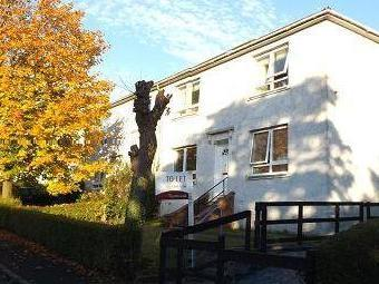 Maple Drive, Clydebank G81 - Cottage