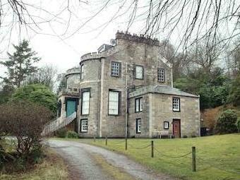 Shore Road, Clynder G84 - Listed