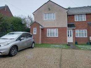 Overstone Court, Layer Road, Colchester, Essex Co2