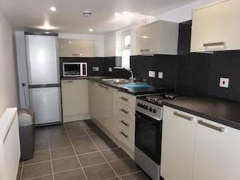 Rent All Inclusive Abbeygate Street, Colchester Co2