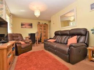 Hollytree Court, Layer Road, Colchester Co2