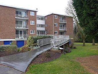 Monmouth Court, Nod Rise, Coventry Cv5