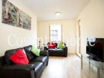 Serviced Apartment 'short Term' Let, Coventry, 'lowest Price Guarantee' Cv1
