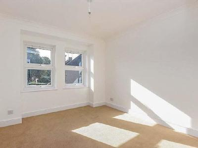Flat for sale, Cameron Road