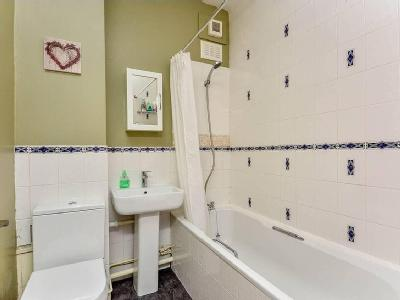 Flat for sale, Colby Road