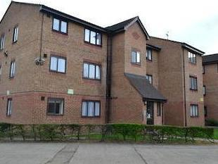 Plumtree Close, Dagenham, Essex Rm10