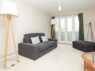 Stembrook, Pencester Court, Dover Ct16