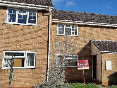 Henley Drive, Droitwich, Wr9