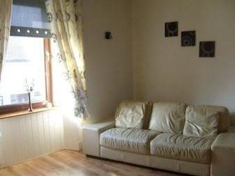 Provost Road, Dundee Dd3 - Furnished