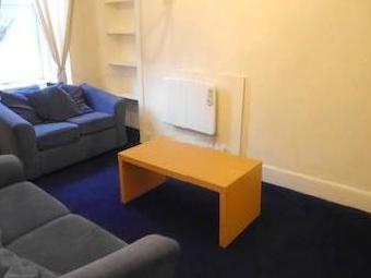 Union Place, Dundee Dd2 - Furnished