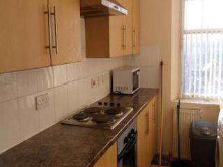 Lochee Road, Dundee Dd1 - Furnished
