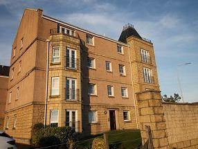 Inverewe Place, Dunfermline, Ky11